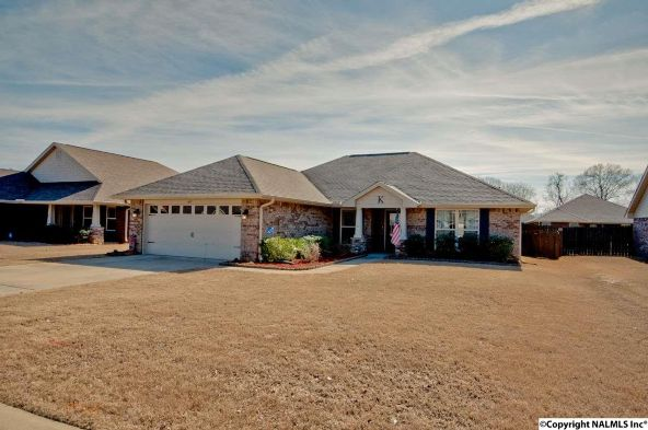 4618 Carrington Blvd., Owens Cross Roads, AL 35763 Photo 3