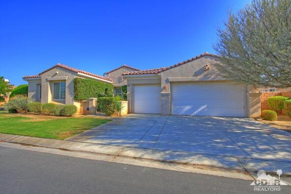 80406 Paseo de Nivel, Indio, CA 92201 Photo 1