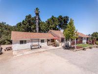 Home for sale: Ridge Rd., Templeton, CA 93465