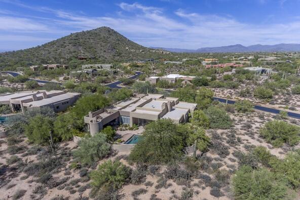 8300 E. Dixileta Dr. #309, Scottsdale, AZ 85262 Photo 3