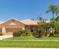 Home for sale: 8961 Shoal Creek Ln., Boynton Beach, FL 33472