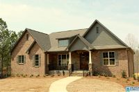 Home for sale: 263 Shore Front Ln., Chelsea, AL 35043