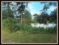 Home for sale: 29 Bayouland, Parks, LA 70582