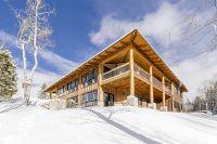 Home for sale: 32935 & 32950 Maverick Way, Oak Creek, CO 80467