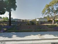 Home for sale: Chaucer, Ventura, CA 93003