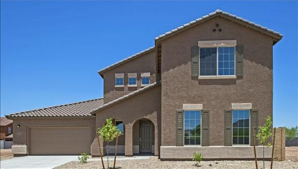 8211 S. 42nd Dr., Laveen, AZ 85339 Photo 1