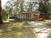 Home for sale: 115 S.E. 923rd St., Old Town, FL 32680