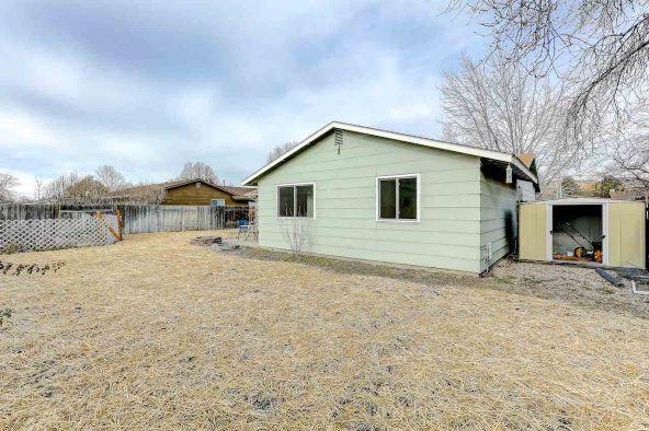 6891 W. Lamplighter St., Boise, ID 83714 Photo 24