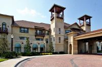 Home for sale: 955 Registry Blvd., Saint Augustine, FL 32092