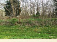 Home for sale: Lot 37 Seneca Dr., Crawfordsville, IN 47933