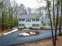 Home for sale: 22 Coachmans Run, Avon, CT 06001