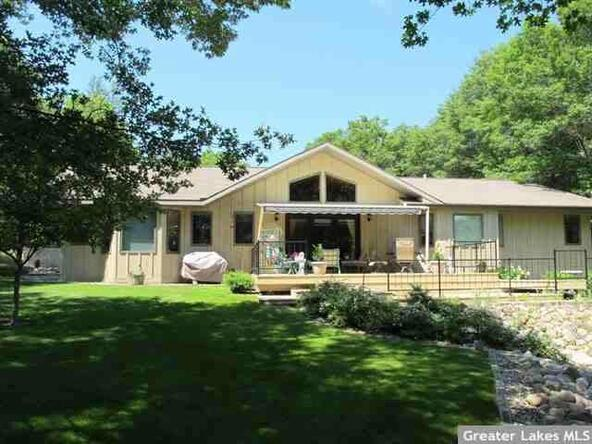 12752 Eagle Ridge Dr., Baxter, MN 56425 Photo 8