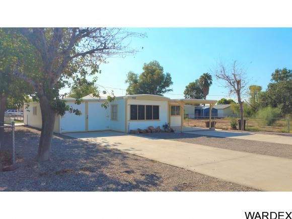7840 Ctr. St., Mohave Valley, AZ 86440 Photo 1