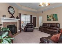 Home for sale: 1747 County Rd. 81 ., Prattville, AL 36067