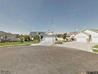 Home for sale: Arrow Point, Idaho Falls, ID 83404