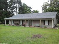 Home for sale: 121 Lynn Acres, Monticello, AR 71655