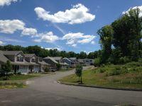 Home for sale: 185 Oak Meadow Ln. H14, Harwinton, CT 06791