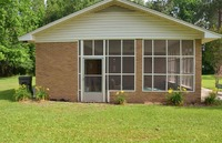 Home for sale: 10655 Scott Ave., Manning, SC 29102