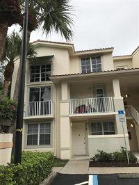 Home for sale: 1136 Town Ctr. Dr. #25, Jupiter, FL 33458