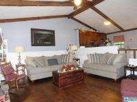 Home for sale: 237 Valley Cir., Pinson, AL 35126