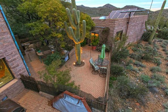 7101 W. Sweetwater, Tucson, AZ 85745 Photo 71