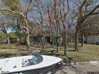 Home for sale: Greenwood, Waco, TX 76708