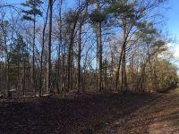 Home for sale: 0 Tom Bartles Rd., Appling, GA 30802