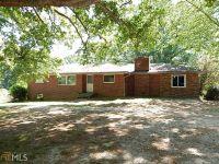 Home for sale: 4731 Hiram Douglasville Hwy., Hiram, GA 30141