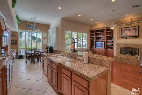 78165 Sunrise Canyon, Palm Desert, CA 92211 Photo 17