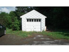 101 Kofira Ln., Greene, NY 13778 Photo 3