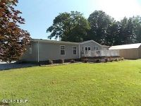 Home for sale: 2040 State Pond Dr., Jonesboro, IL 62952