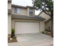 Home for sale: 826 Live Oak Pl., Corona, CA 92882