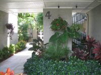 Home for sale: 800 N.W. Fork Rd., Stuart, FL 34994