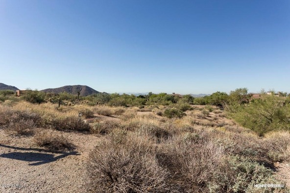 25180 N. 107th Way, Scottsdale, AZ 85255 Photo 10