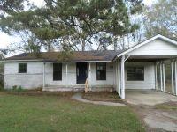 Home for sale: 1802 Avenue E., Bogalusa, LA 70427