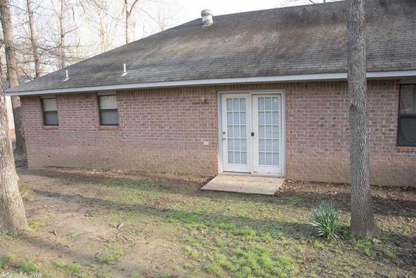 20224 Crowley's. Ridge Cutoff, Harrisburg, AR 72432 Photo 31