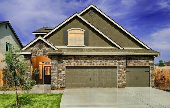 6735 W. Sapphire Drive, Fresno, CA 93723 Photo 11