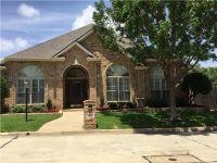 Home for sale: 4625 Wild Turkey Trail, Arlington, TX 76016