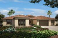 Home for sale: 5883 Rancho Del Caballo, Bonsall, CA 92003