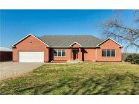 Home for sale: 3322 S.E. 128th St., Prairie City, IA 50228