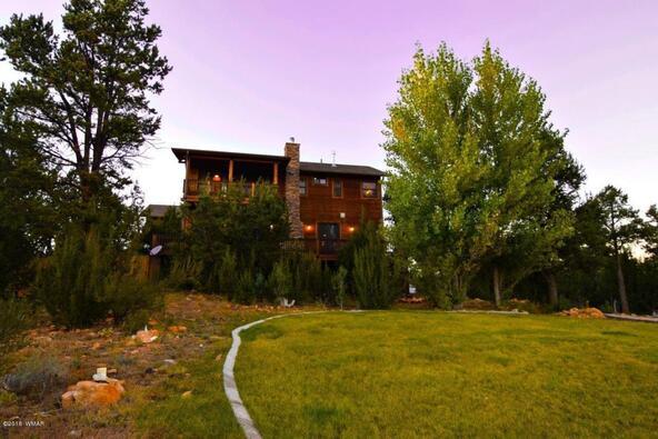 2946 Lodgepole, Overgaard, AZ 85933 Photo 51