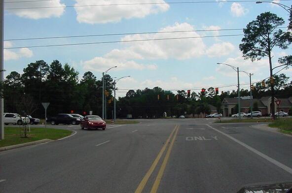 201 Apple Avenue, Dothan, AL 36303 Photo 4