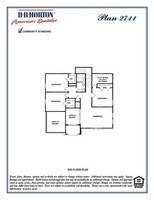 Home for sale: 3213 Van Zandt Rd., Melissa, TX 75454