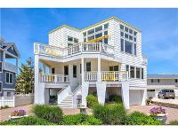 Home for sale: 141 E. Ohio Avenue, Beach Haven, NJ 08008