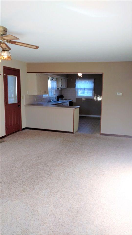 313 N. Madison, Sedgwick, KS 67135 Photo 3