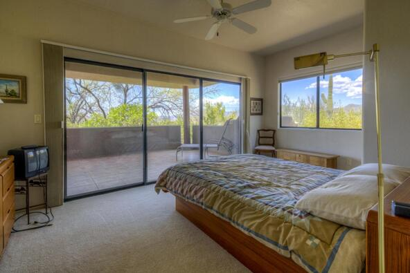7455 E. Grapevine Rd., Cave Creek, AZ 85331 Photo 9