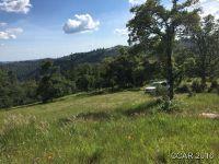 Home for sale: Lot 3 Oak Canyon Rd., Murphys, CA 95247