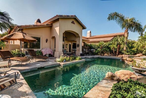 78840 Via Carmel, La Quinta, CA 92253 Photo 12