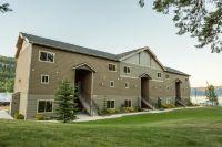 Home for sale: 33972 N. Corbin St., Bayview, ID 83803