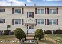 Home for sale: 238 Sawmill Rd. 374, Brick, NJ 08724